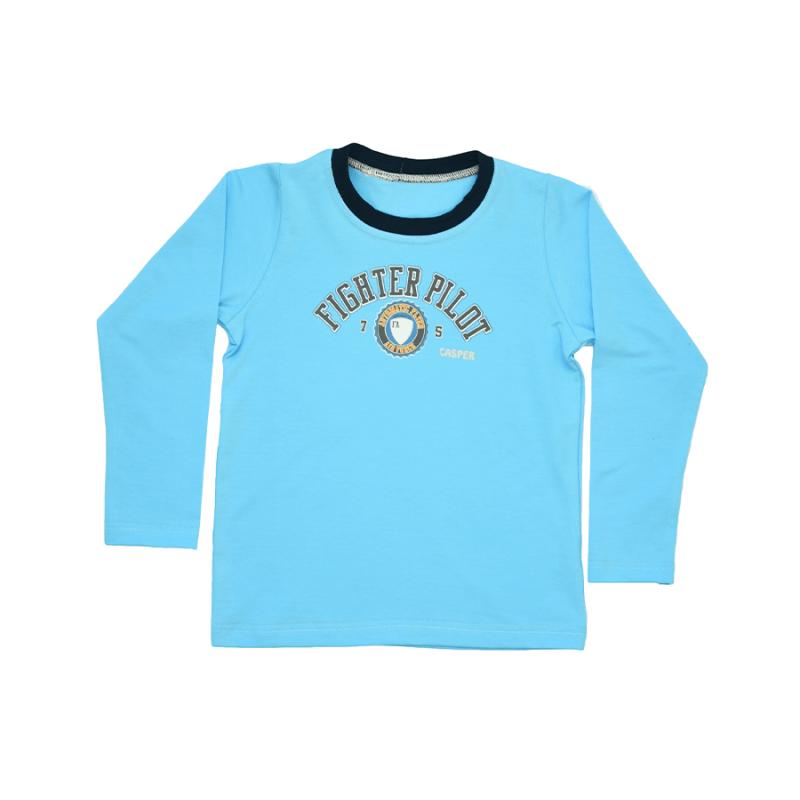 majica-z-potiskom