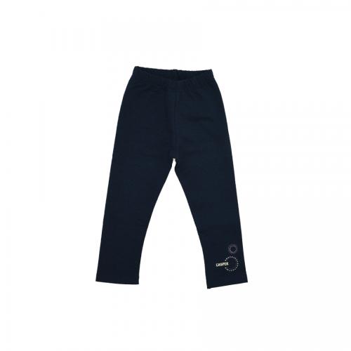otroške-hlače-Casper