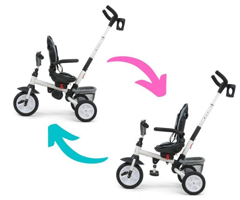 tricikel-Stanley-6v1