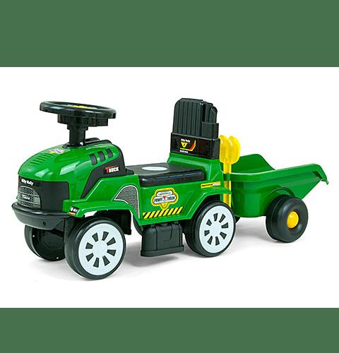 poganjalec-traktor