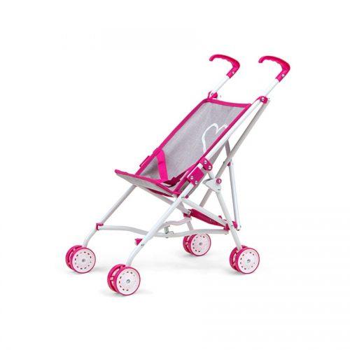 voziček-Julia