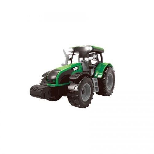 traktor-Jolly