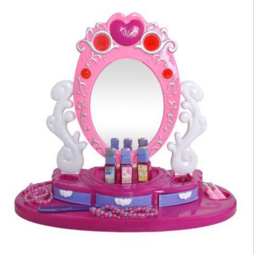 lepotilni-set-z-ogledalom
