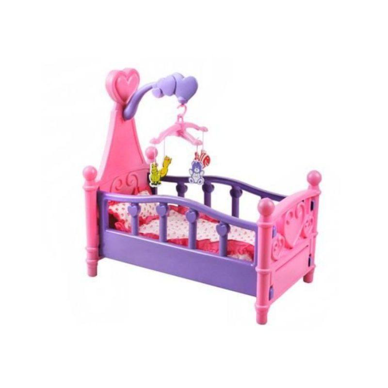 posteljica-za-lutke