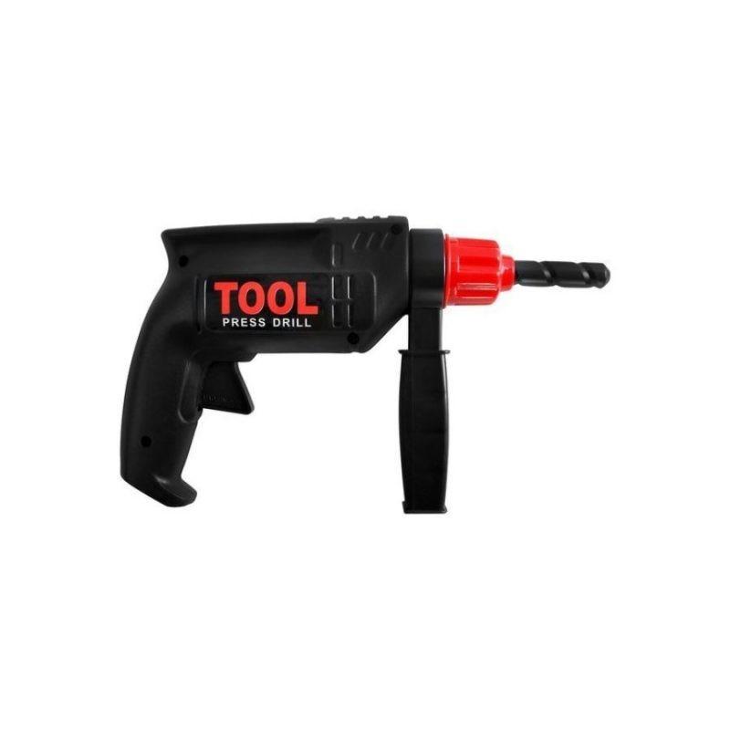 zaboj-z-orodjem