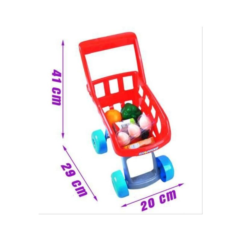 supermarket-z-vozičkom-mere
