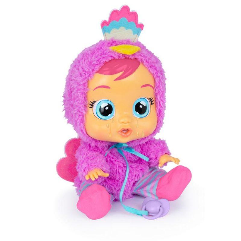 jokajoča-punčka-Cry Babies