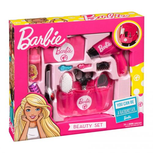 Barbie-lepotilni-set