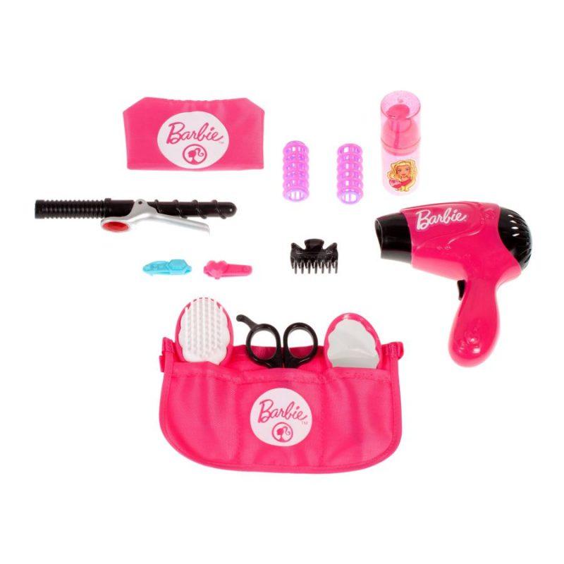 Barbie-lepotilni-set
