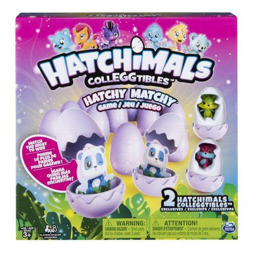 Hatchimals-spominska-igra