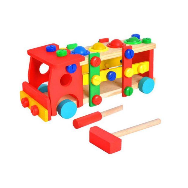 leseni-tovornjak