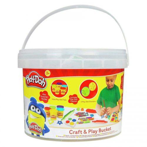 Play-doh-igralno-vedro