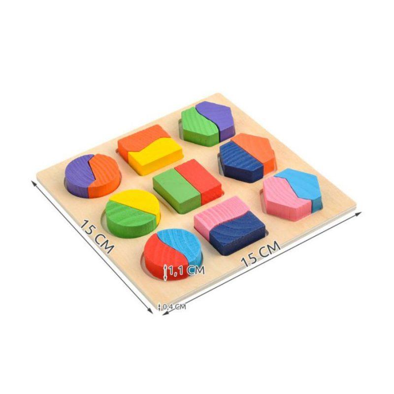 geometrijska-sestavljanka