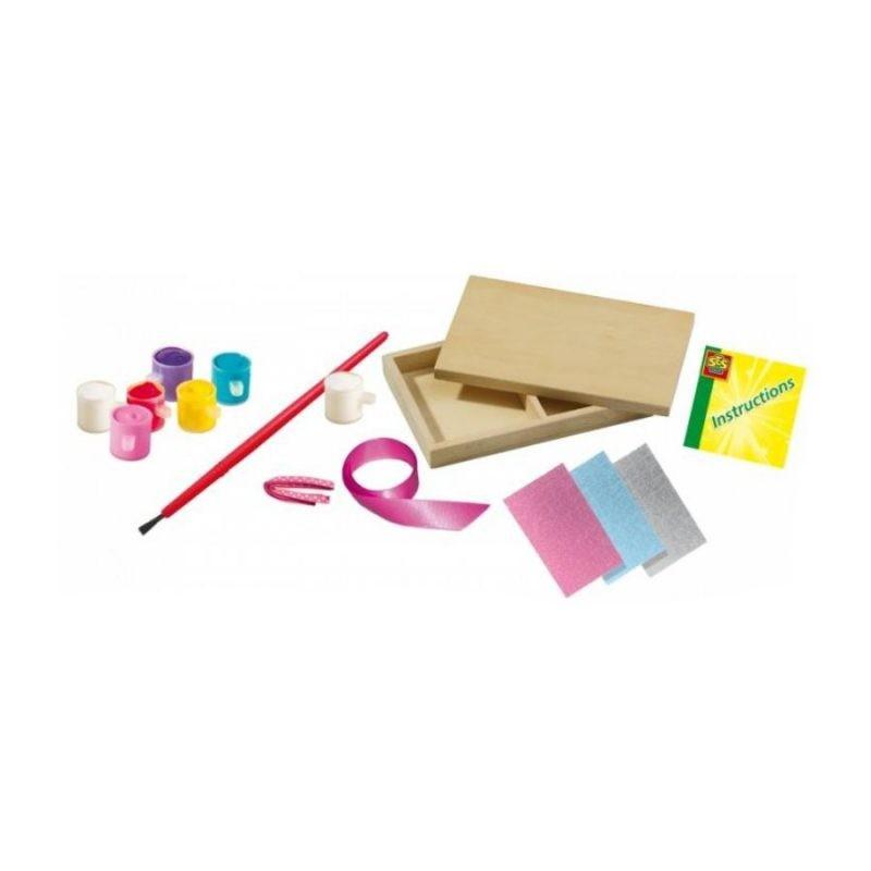 Ses-set-za-dekoriranje-škatle-za-nohte