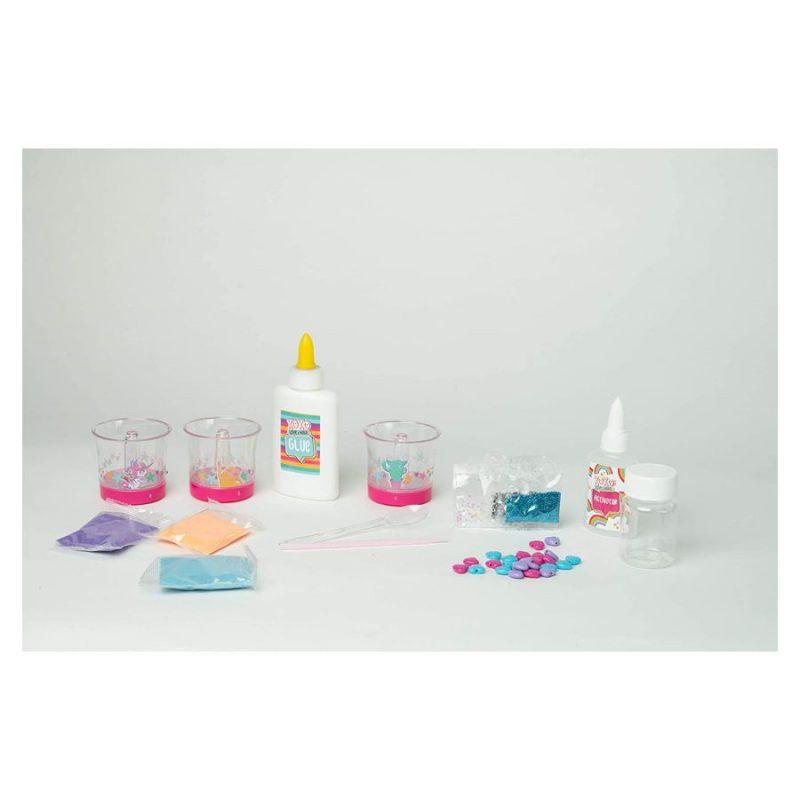 set-za-izdelovanje-gel-led-lučk