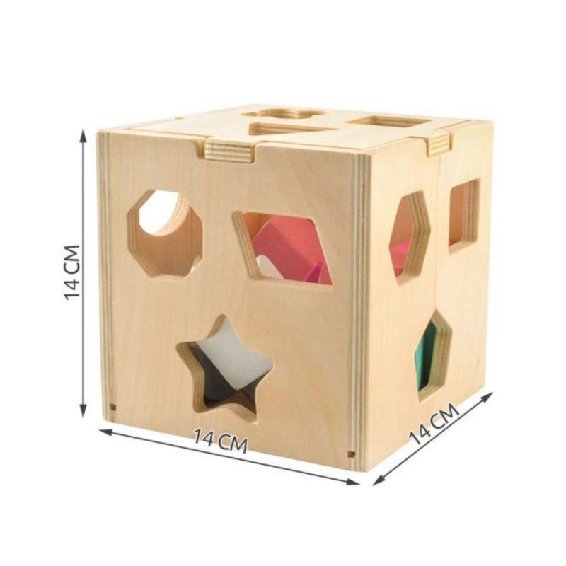 kocka-za-razvrščanje
