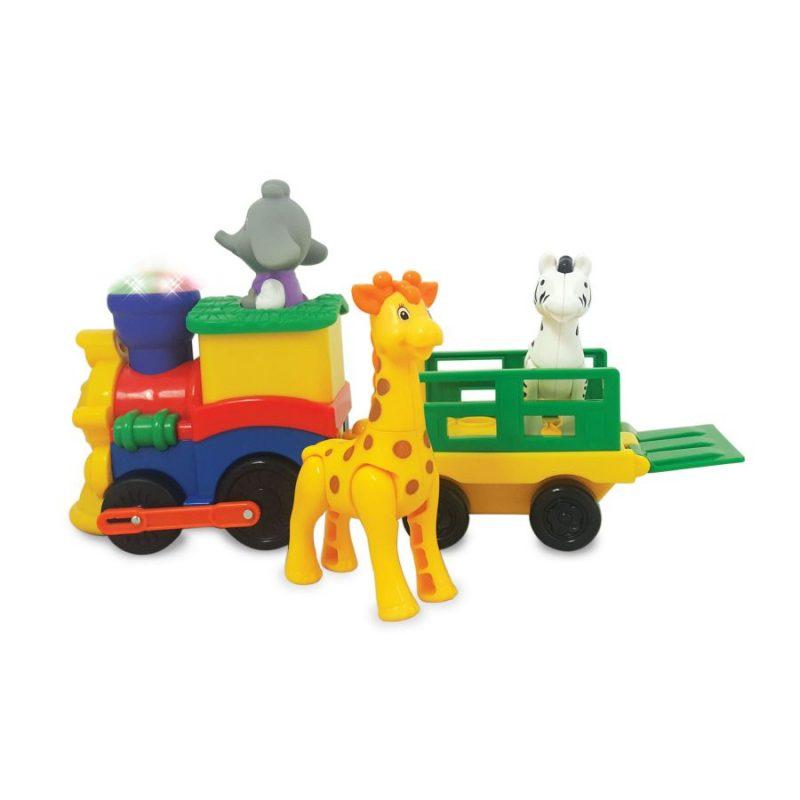 motorni-vlak-z-utripajočimi-lučmi