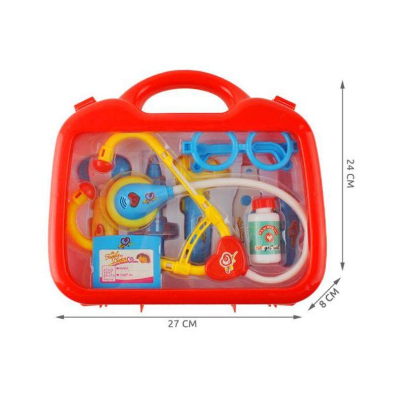 zdravniški-kovček-mere