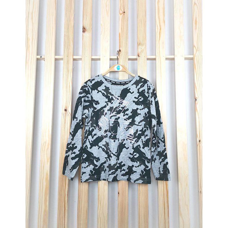 majica-Fortnite
