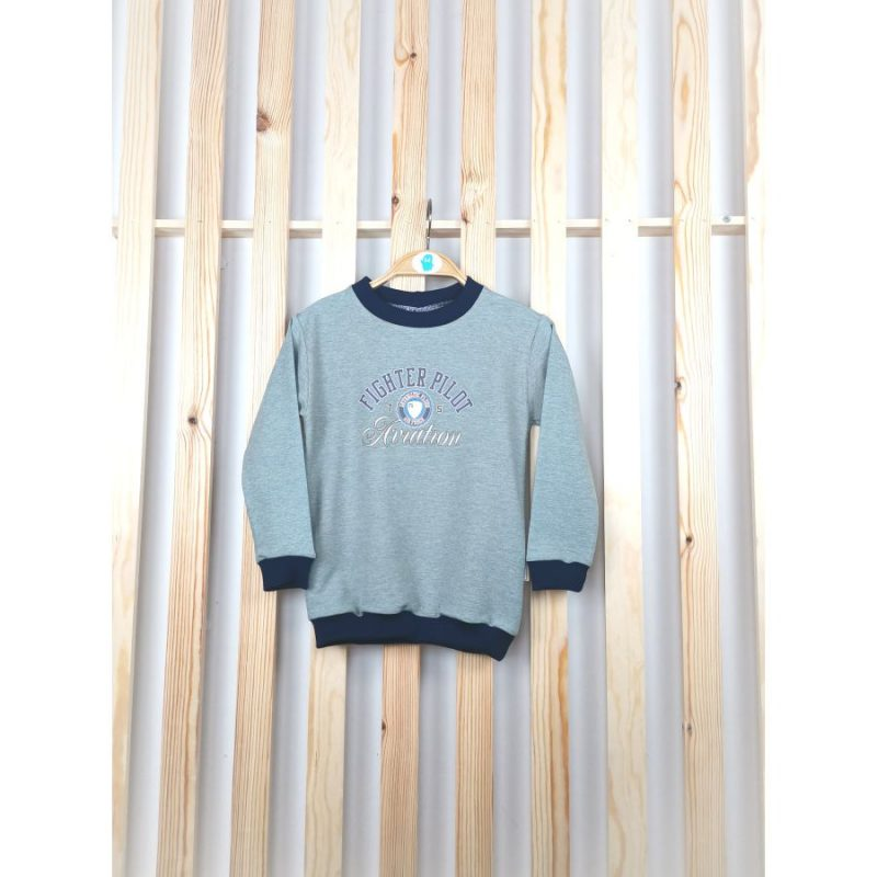 otroški-pulover-s-tiskom-Casper