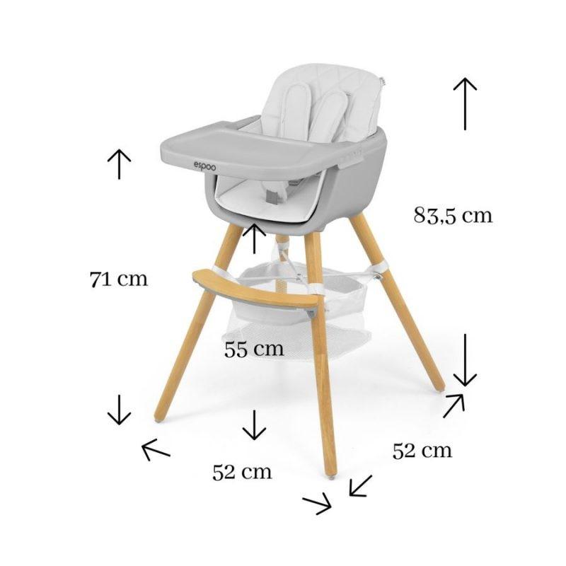 stol-za-hranjenje-2v1