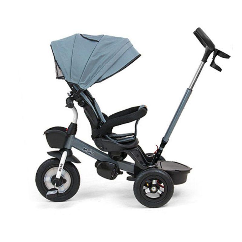 tricikel-Movi-5v1