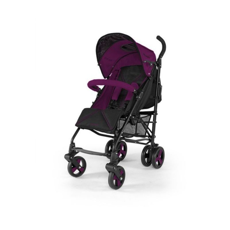 voziček-Royal
