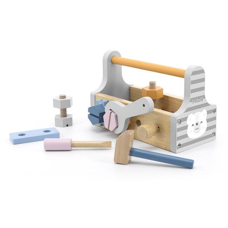 Leseno-orodje-PolarB