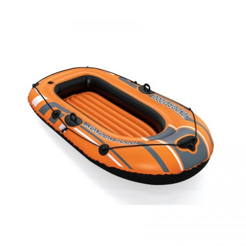 napihljivi čoln