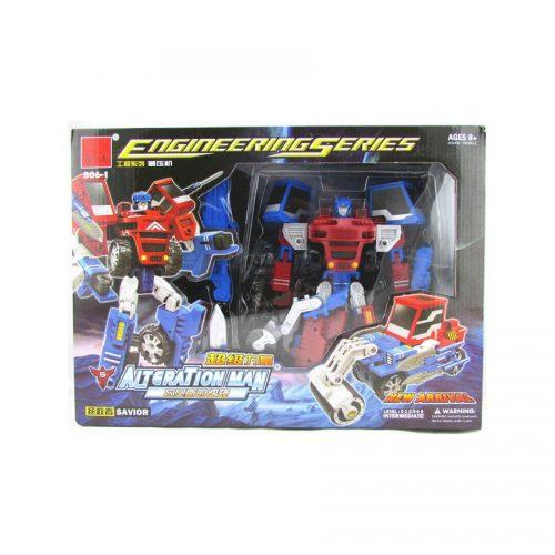 alternation-man-robot