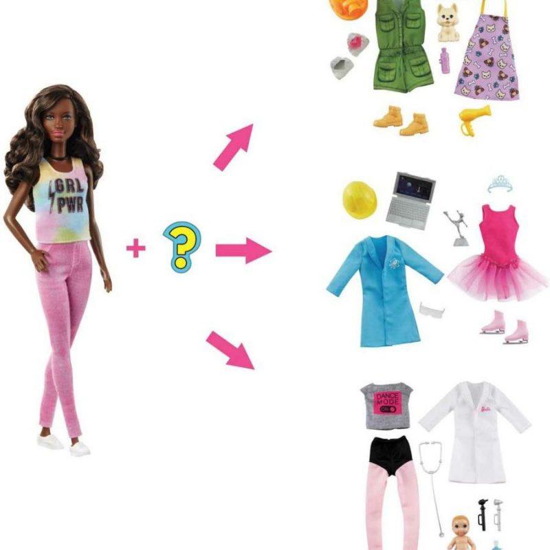 barbie-komplet-presenecenja