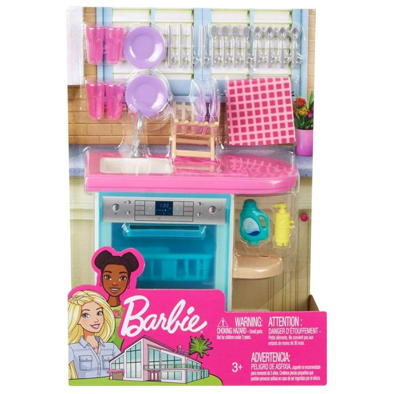 barbie-set-pomivalnega-stroja-z-dodatki