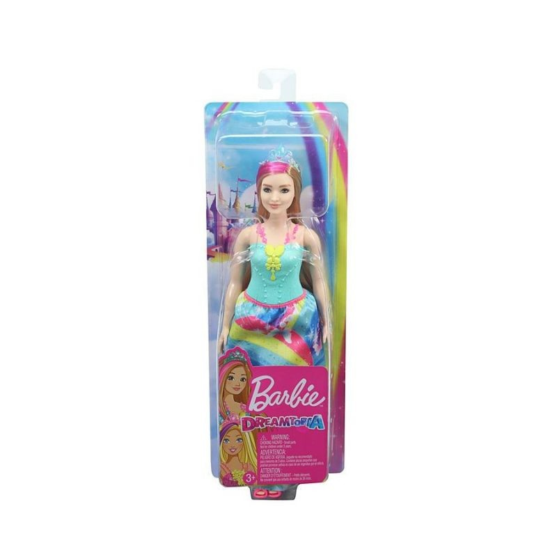 barbie-dreamtopia-pravljicna-princesa