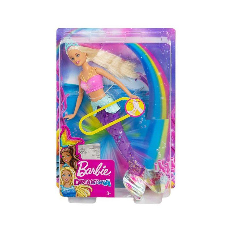 barbie-dreamtopia-morska-deklica