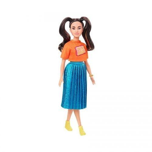 barbie-modna-navdusenka