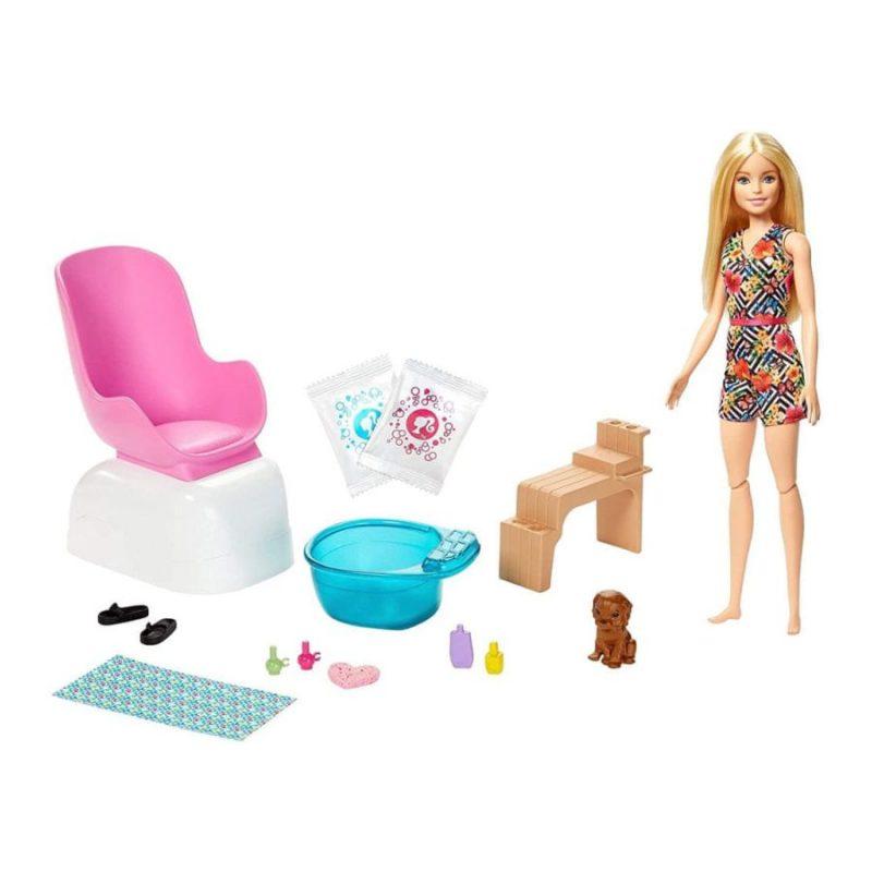 barbie-set-za-manikuro-pedikuro
