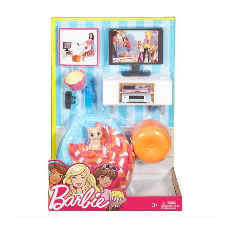 barbie-set-za-filmski-vecer