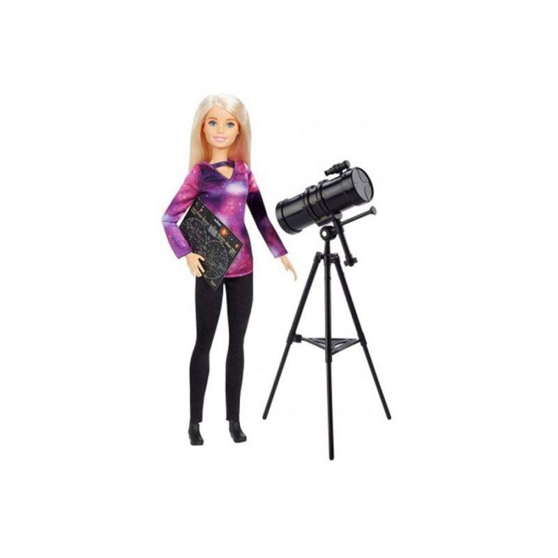 barbie-national-geografic-astrofizicarka