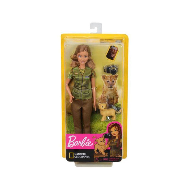 barbie-national-geografic-fotografka
