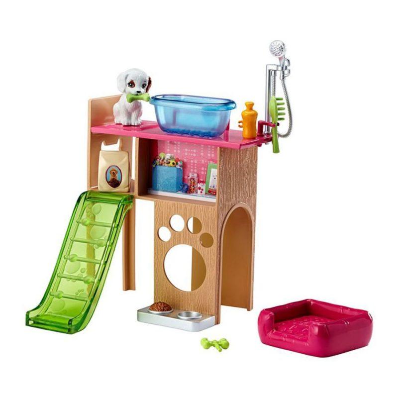 barbie-set-za-oskrbo-psa