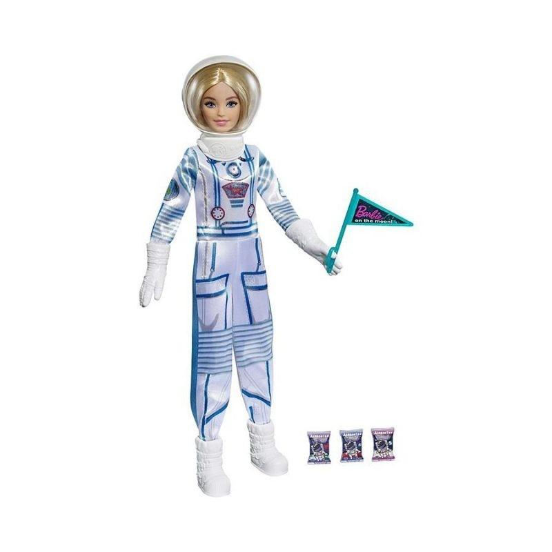 barbie-astronavtka