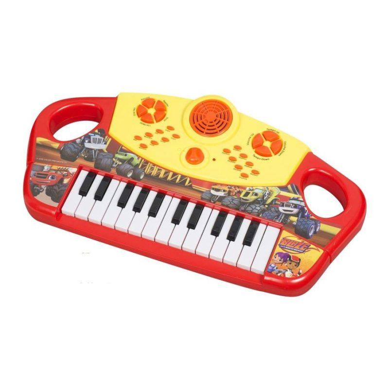 blaze-klaviatura