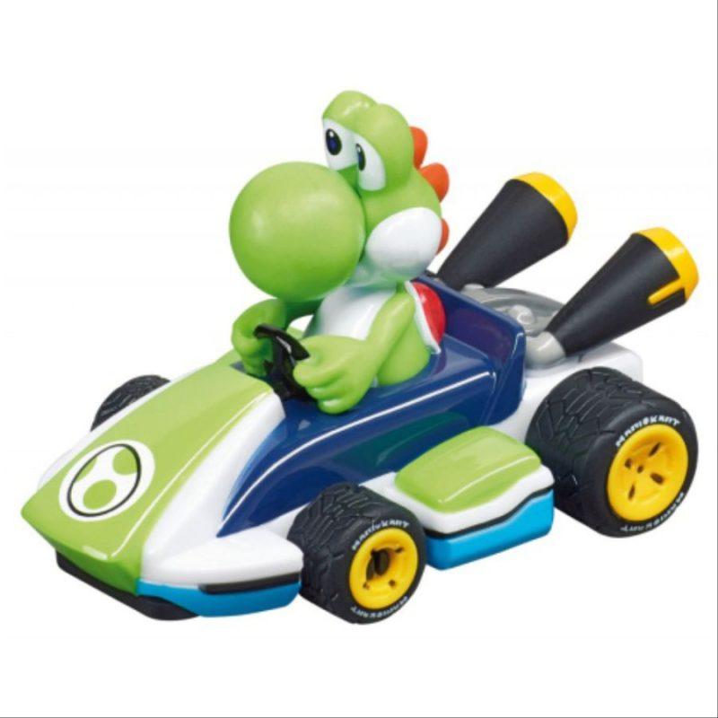 carrera-mario-kart-steza