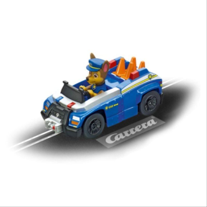 carrera-paw-patrol-steza