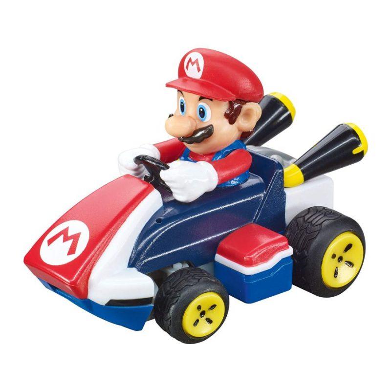 carrera-rc-nintendo-mario-kart