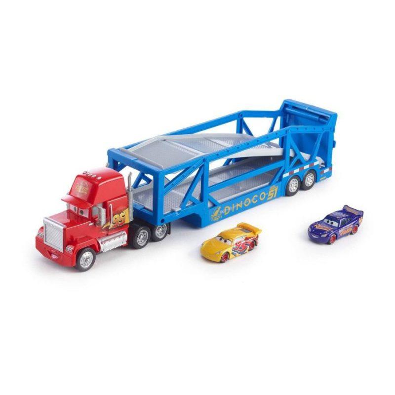 cars-tovornjak-s-prikolico
