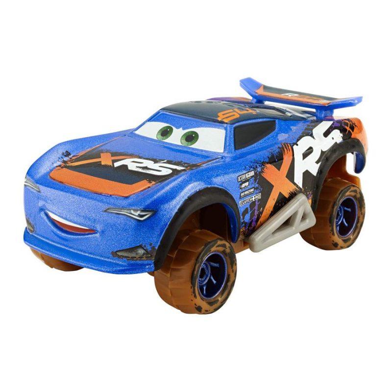 cars-avtomobil