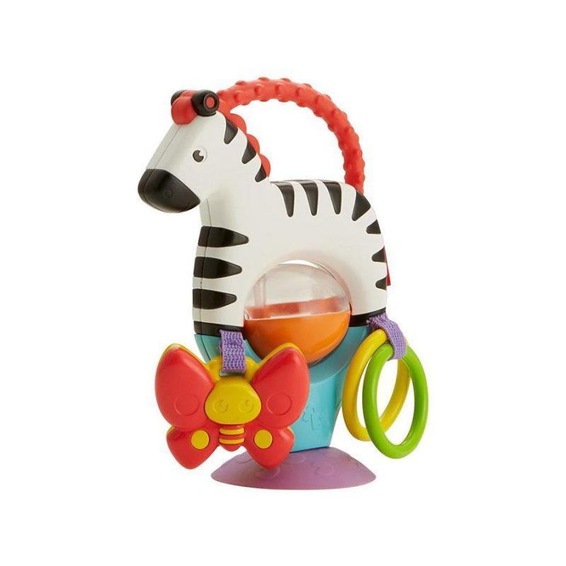 fisher-price-zabavna-zebra