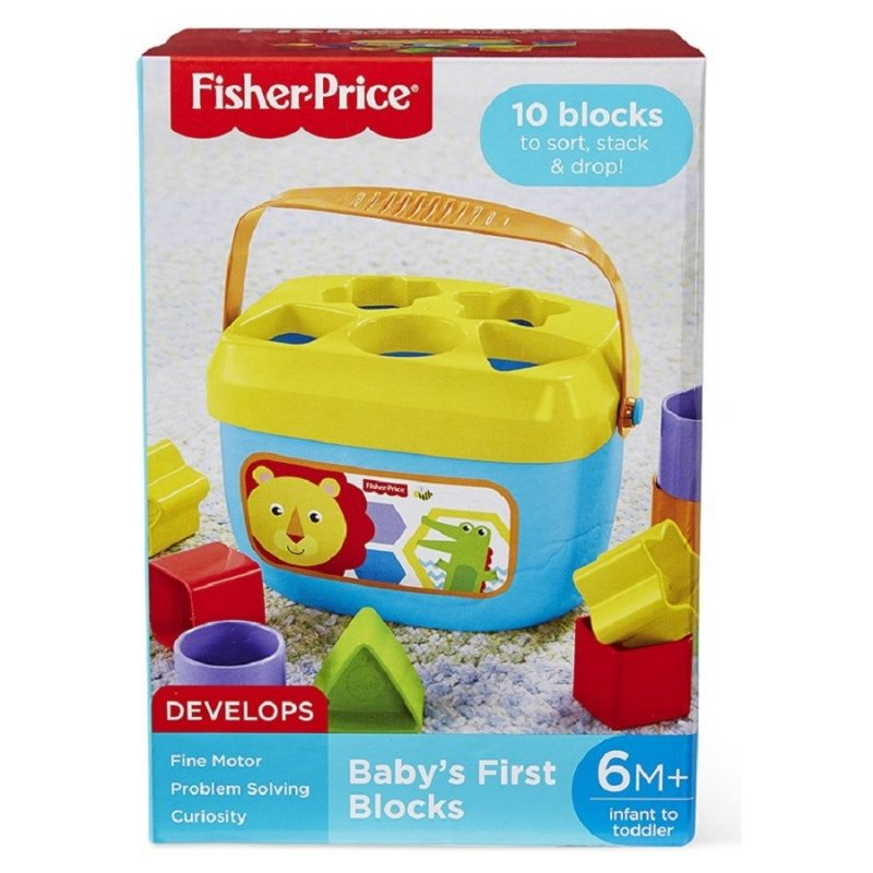 fisher-price-prve-kocke