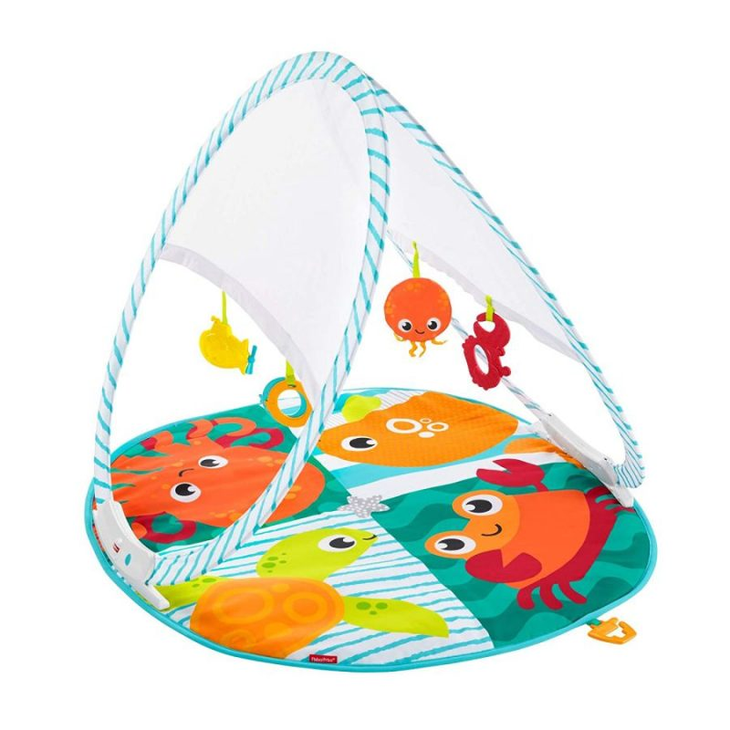 fisher-price-zlozljiva-igralna-podloga